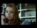 Лани (Мерзавки)  Les Biches (Клод Шаброль, Франция, 1968)