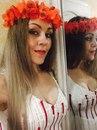 Елена Тополя фото #33