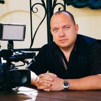 видеофотопро.ру - фото 3