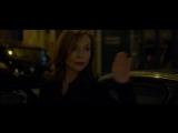 Второй трейлер фильма «ОНА» с Изабель Юппер | ELLE Trailer (Paul Verhoeven, Isabelle Huppert 2016)