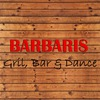 BARBARIS Grill Bar and Dance (г. Кременчуг)