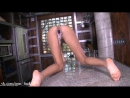 Порно Барыжная кума Маша full пародии секс е нудисты кончают жену друга с другом модели крутое развели ноги узбекское с конем ма