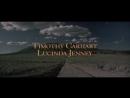Смерть тельмы и Луизы Thelma  Louise. Hans Zimmer Soundtrack