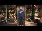Детский дом - не магазин игрушек