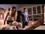 Исцеление (2015) 3-4 серии HD Русские фильмы сериалы 2015