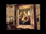 (Part 12) Masterpieces of the The Hermitage of St. Petersburg The High Renaissance