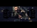 Саша Грэйв - comeback (Live)