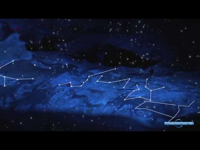Астрономы каменного века