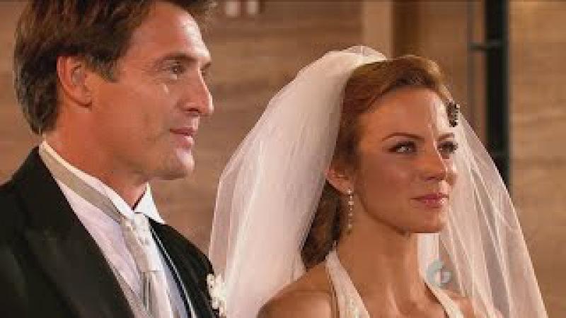 Cuando me enamoro | Resumen | Renata y Jerónimo se casan y se van a 'La Bonita'