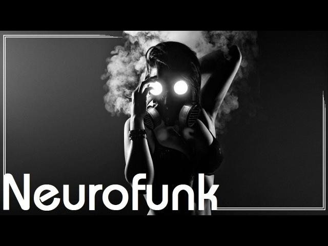 ◄ Neurofunk Mix ► Dirty Dark DnB ✣