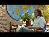 Flamenco revolution - Documental - Видео Dailymotion