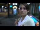 ♛♫♥ Ferry Tayle feat Erica Curran Rescue Me Suncatcher Remix Always Alive Recordings ♥♫♛