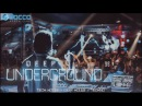 AHMET KILIC - DEEP UNDERGROUND 3 (Cocco Sharm Special)