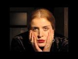 Megi Gogitidze - Nu Geshinia / მეგი გოგიტიძე - ნუ გეშინია