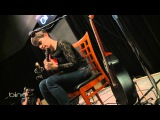 Kaki King -- King Pizel (live at The Bing Lounge)