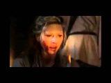 Сериал Викинги 1 сезон 5 серия смотреть онлайн