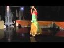 Kathak Dance   Vasant Utsav - 2015   Bhavani dayani: bairavi   Disciples of Jigyasa Giri