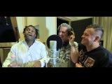 Dynamic &amp Dr Alban - Everybody Singing (Lalala) Werk!