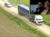 Клип про дальнобойщиков