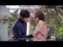 Hyun Bin 현빈 That Man 그남자 MV Secret Garden OST ENGSUB Romanization Hangul
