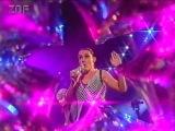 Vaya con Dios - Time Flies - Peters Popshow - 1992
