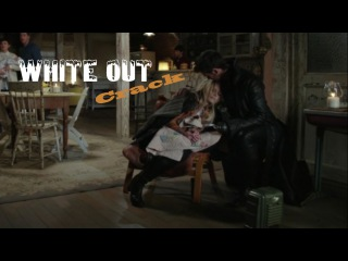 Once Upon a Time || White Out - 4x02 - crack!vid