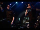 Disturbed's David Draiman Joins Breaking Benjamin for Queen + David Bowie's 'Under Pressure'