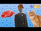DWPoop The Doctor's Raunchy Regeneration