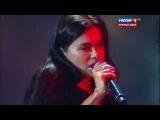 Елена Темникова - 'Импульсы