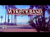 MyRockBand Show