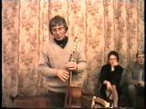 Александр Мирзаян 1988