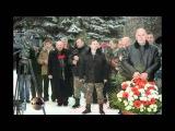 Леонид Мухин Николай Вишняк - .