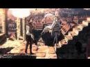 Re:Zero「AMV」- Demons [HD]