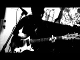 Ragana - 666 (live at Blood Orange Infoshop, 1112013) (1 of 2)