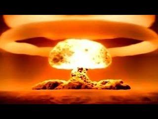 Na Rubu Znanosti Nuklearni ratovi starog doba