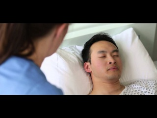 Glasgow Coma Scale at 40   The new approach to Glasgow Coma Scale assessment