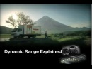 Tutorial on Cinematography How to Maximize Your Camera's Dynamic Range