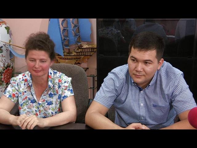 Сотрудники пивзавода рассказали о своей жизни после ареста Тохтара Тулешова