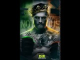 Conor McGregor's UFC Entrance music - The Foggy Dew &amp Hypnotize (Remix)