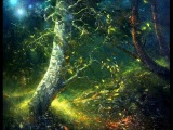 Música para dormir profundamente y Meditación Jardin ZEN