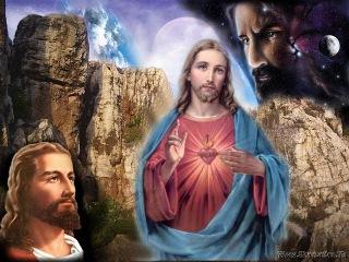 История христианства - Первое Христианство (1 серия из 6)