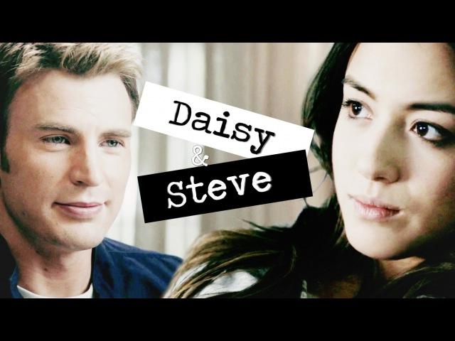 Daisy Steve   I couldnt leave my best girl