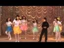 танец Черный кот .flv