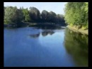 Синяя река.avi