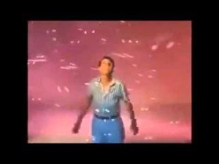 عبد الحليم حافظ - يا خلى القلب / Abdel Halim Hafez - Ya Khaly El Qalb ❤ Facee Video.