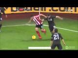 Саутгемптон 1:6 Ливерпуль Кубок Английской Лиги 2015/16   1/4 финала  Обзор матча