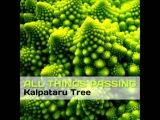 Kalpataru Tree - All Things Passing Full Album