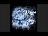 Kalpataru Tree - Scattered Fragments Of The Eternal Dream Full Album