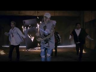JAY PARK, Ugly Duck - AIN'T NO PARTY LIKE A AOMG PARTY (MV Teaser 2)