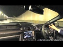 Ford Mustang w/ Sutton Exhaust Ride and Epic V8 Sounds!
